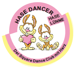 Screenshot_2018-10-18-Grafik1---Aktuelles-Badge-Hase-Dancer-